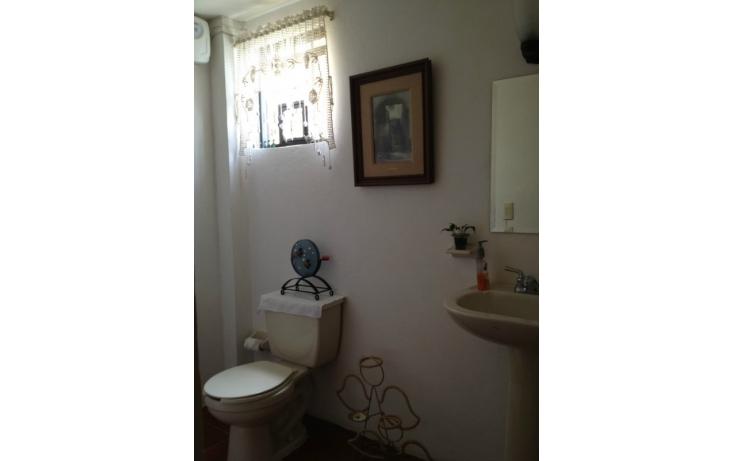 Foto de casa en venta en, san diego, san cristóbal de las casas, chiapas, 448862 no 07