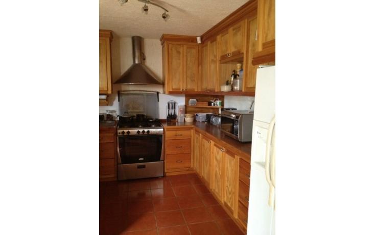 Foto de casa en venta en, san diego, san cristóbal de las casas, chiapas, 448862 no 08