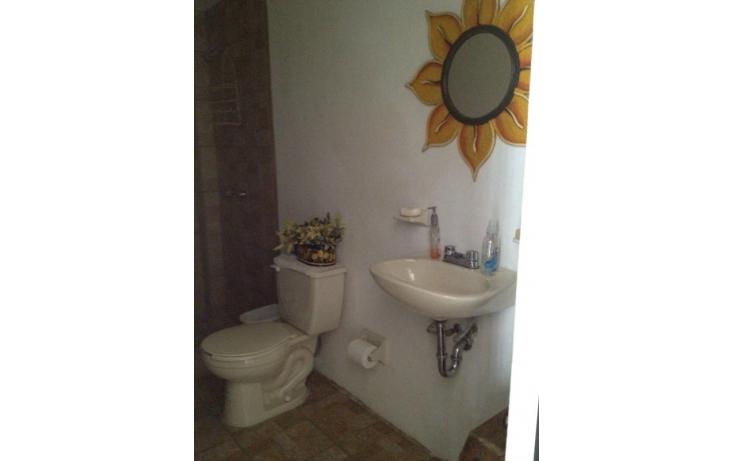 Foto de casa en venta en, san diego, san cristóbal de las casas, chiapas, 448862 no 10