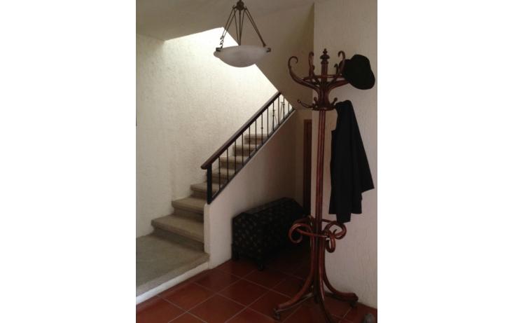 Foto de casa en venta en, san diego, san cristóbal de las casas, chiapas, 448862 no 11