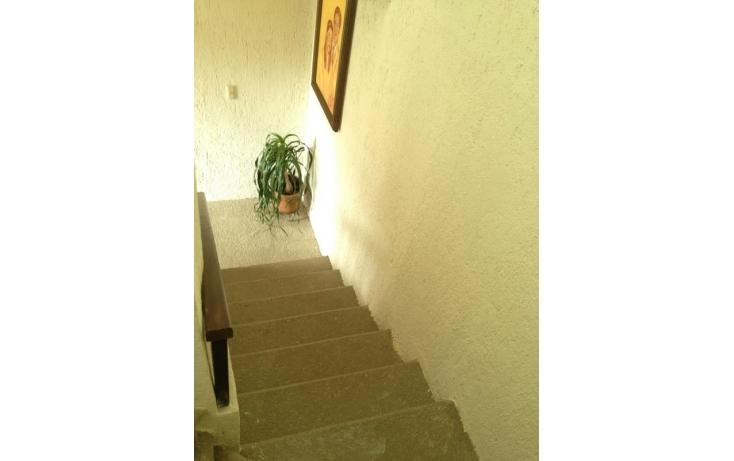 Foto de casa en venta en, san diego, san cristóbal de las casas, chiapas, 448862 no 12
