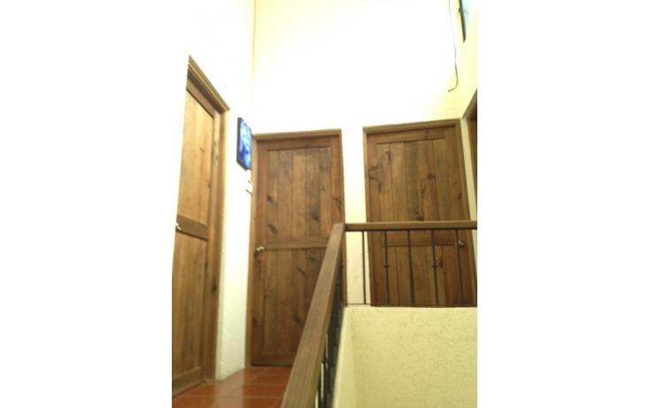 Foto de casa en venta en, san diego, san cristóbal de las casas, chiapas, 448862 no 13