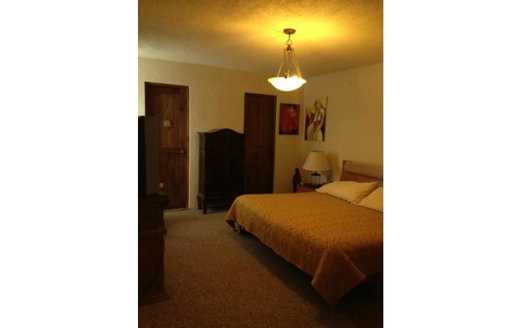 Foto de casa en venta en, san diego, san cristóbal de las casas, chiapas, 448862 no 14