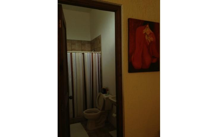 Foto de casa en venta en, san diego, san cristóbal de las casas, chiapas, 448862 no 15