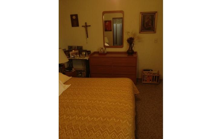 Foto de casa en venta en, san diego, san cristóbal de las casas, chiapas, 448862 no 16