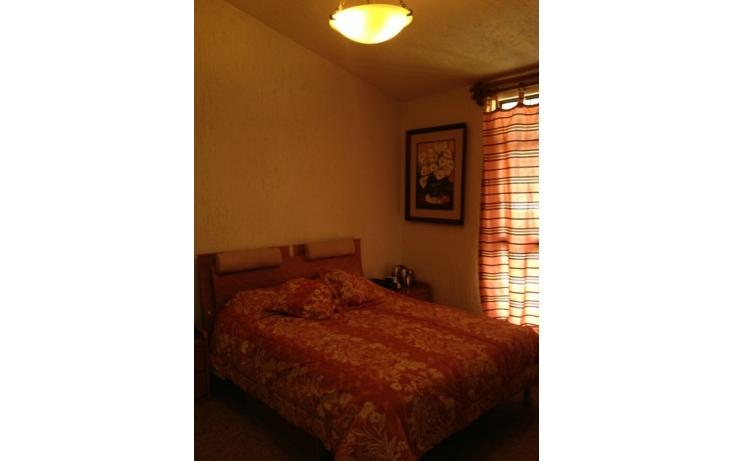 Foto de casa en venta en, san diego, san cristóbal de las casas, chiapas, 448862 no 18