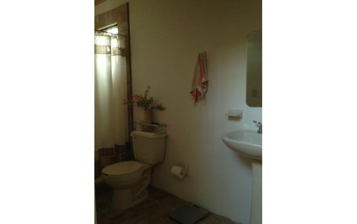 Foto de casa en venta en, san diego, san cristóbal de las casas, chiapas, 448862 no 19