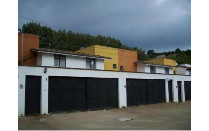 Foto de casa en venta en, san diego, san cristóbal de las casas, chiapas, 448862 no 21
