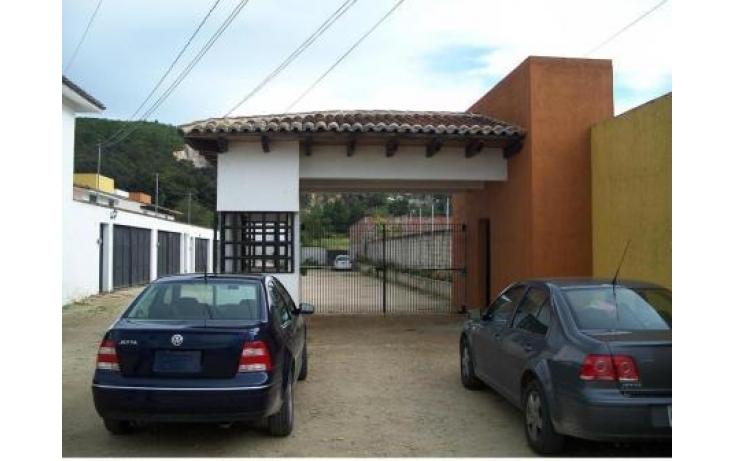 Foto de casa en venta en, san diego, san cristóbal de las casas, chiapas, 448862 no 22
