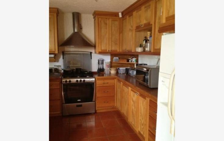 Foto de casa en venta en  , san diego, san cristóbal de las casas, chiapas, 811187 No. 02