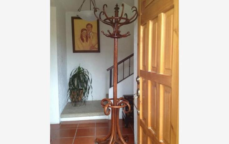 Foto de casa en venta en  , san diego, san cristóbal de las casas, chiapas, 811187 No. 03
