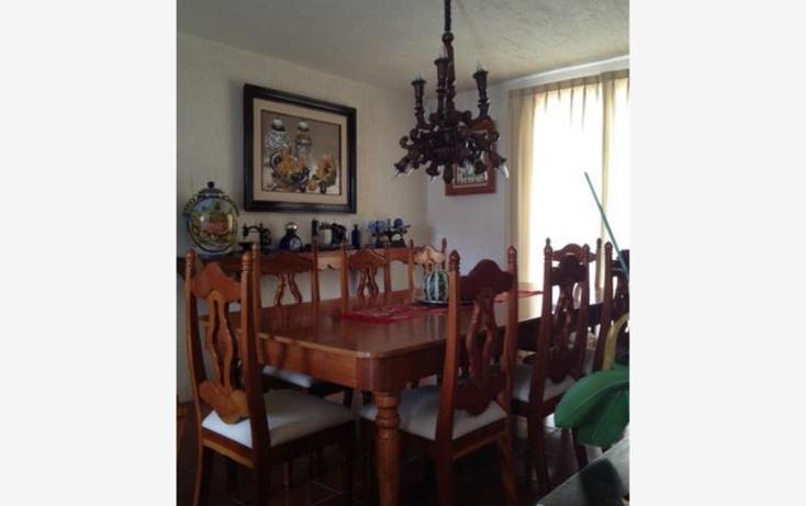Foto de casa en venta en  , san diego, san cristóbal de las casas, chiapas, 811187 No. 05