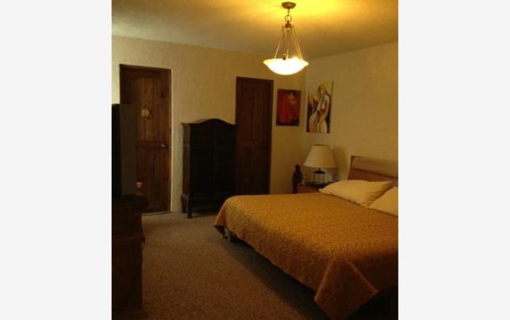 Foto de casa en venta en  , san diego, san cristóbal de las casas, chiapas, 811187 No. 07