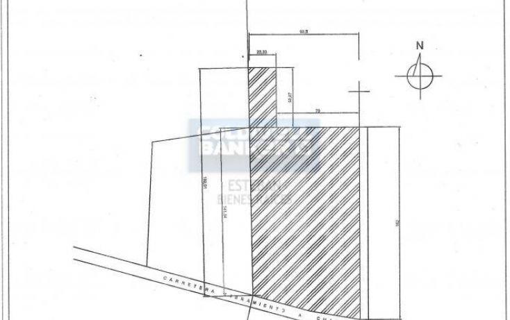 Foto de terreno habitacional en venta en san diego, san diego, ayapango, estado de méxico, 1683633 no 03