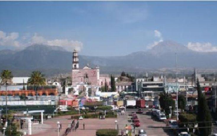 Foto de terreno habitacional en venta en san diego, san diego, ayapango, estado de méxico, 1683633 no 05
