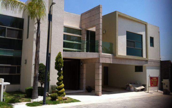 Foto de casa en venta en, san diego, san pedro cholula, puebla, 1096785 no 01