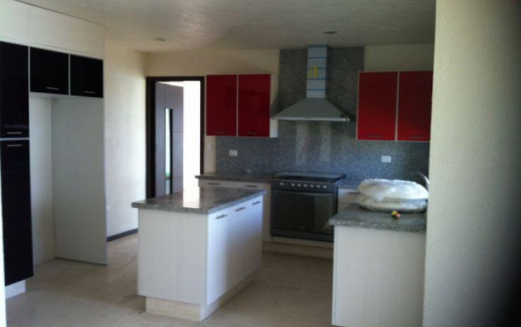 Foto de casa en venta en, san diego, san pedro cholula, puebla, 1096785 no 02