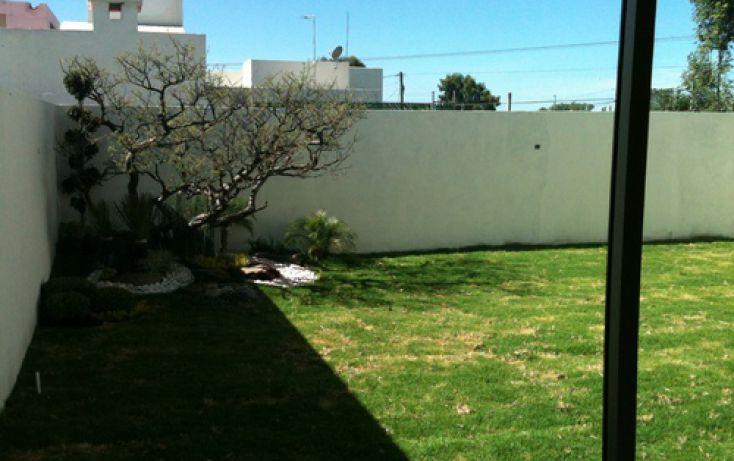 Foto de casa en venta en, san diego, san pedro cholula, puebla, 1096785 no 03