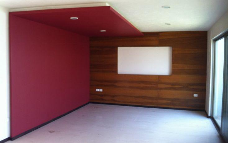 Foto de casa en venta en, san diego, san pedro cholula, puebla, 1096785 no 04
