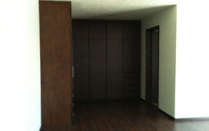 Foto de casa en venta en, san diego, san pedro cholula, puebla, 1096785 no 05
