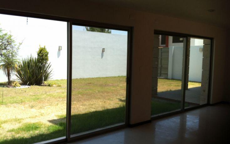 Foto de casa en venta en, san diego, san pedro cholula, puebla, 1096785 no 06