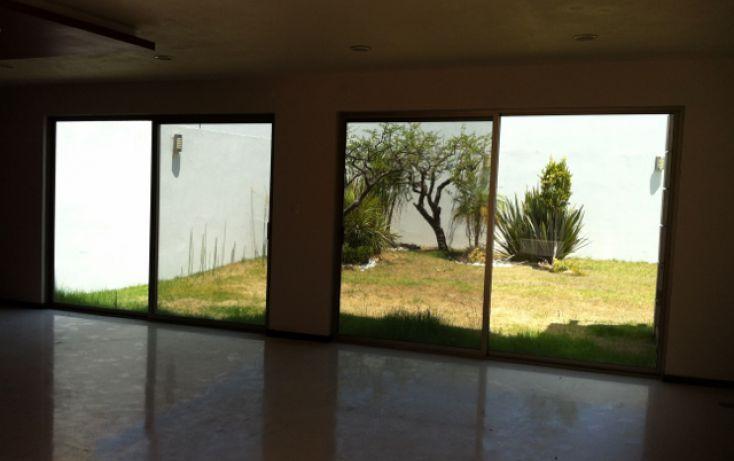 Foto de casa en venta en, san diego, san pedro cholula, puebla, 1096785 no 07