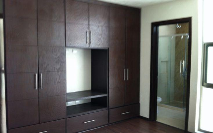 Foto de casa en venta en, san diego, san pedro cholula, puebla, 1096785 no 08