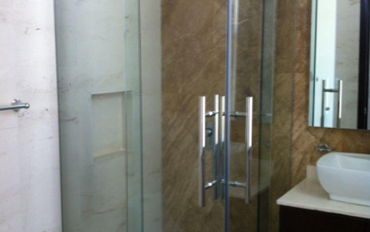Foto de casa en venta en, san diego, san pedro cholula, puebla, 1096785 no 09