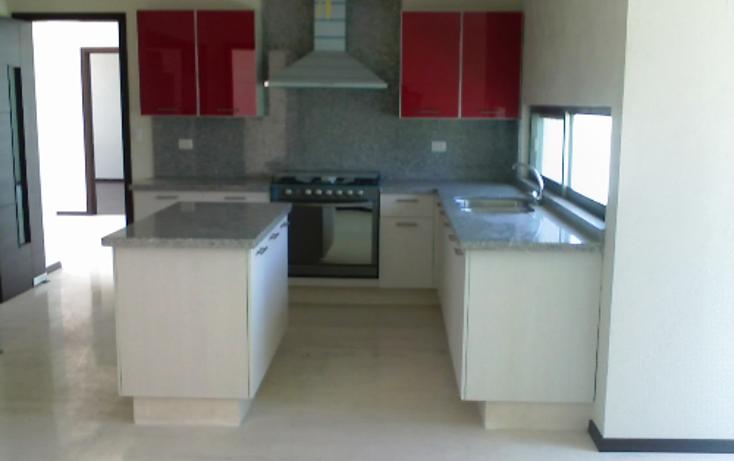 Foto de casa en venta en  , san diego, san pedro cholula, puebla, 1128083 No. 02