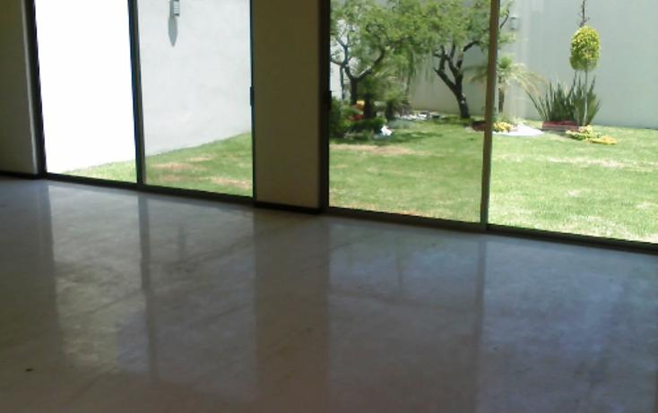 Foto de casa en venta en  , san diego, san pedro cholula, puebla, 1128083 No. 03