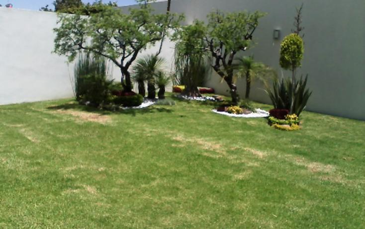 Foto de casa en venta en  , san diego, san pedro cholula, puebla, 1128083 No. 04