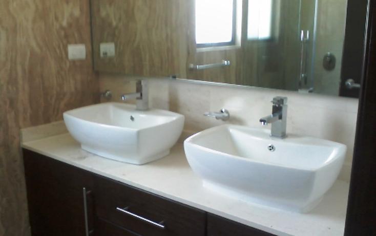 Foto de casa en venta en  , san diego, san pedro cholula, puebla, 1128083 No. 05