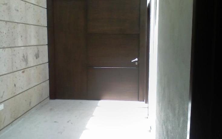 Foto de casa en venta en  , san diego, san pedro cholula, puebla, 1128083 No. 06