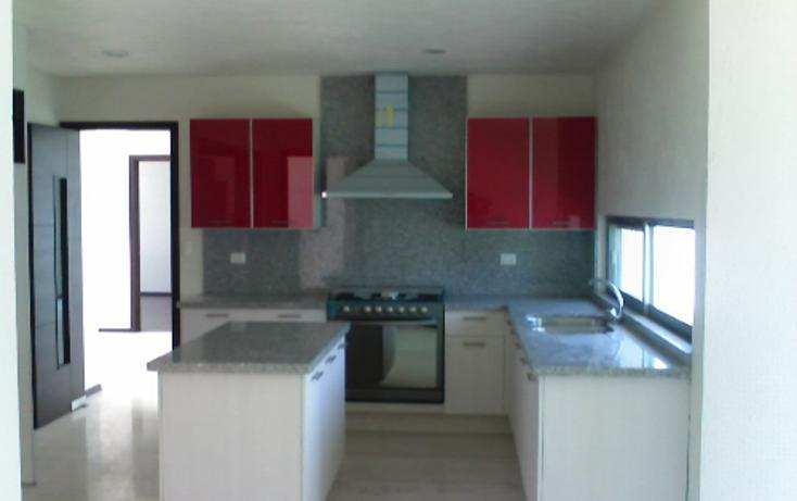 Foto de casa en venta en  , san diego, san pedro cholula, puebla, 1128083 No. 08