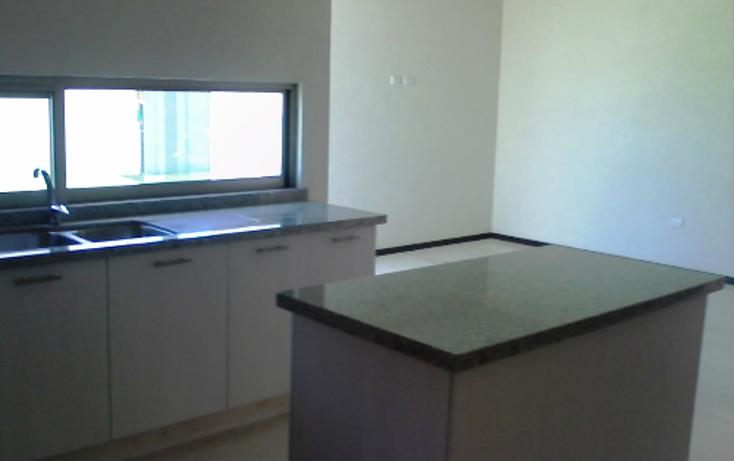 Foto de casa en venta en  , san diego, san pedro cholula, puebla, 1128083 No. 09