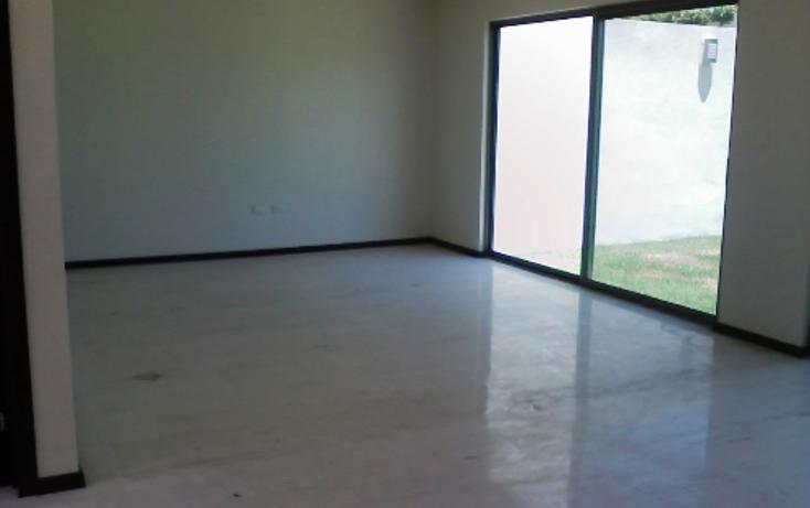 Foto de casa en venta en  , san diego, san pedro cholula, puebla, 1128083 No. 10