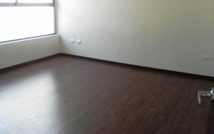 Foto de casa en venta en  , san diego, san pedro cholula, puebla, 1128083 No. 11