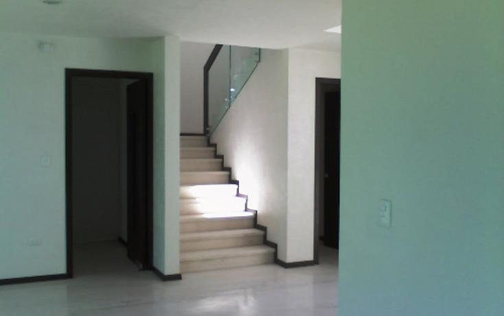 Foto de casa en venta en  , san diego, san pedro cholula, puebla, 1128083 No. 13