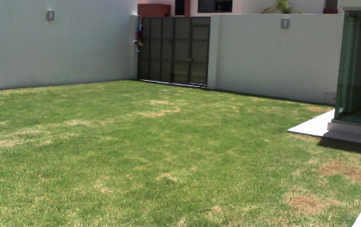 Foto de casa en venta en  , san diego, san pedro cholula, puebla, 1128083 No. 14