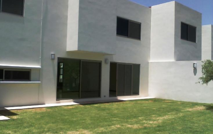Foto de casa en venta en  , san diego, san pedro cholula, puebla, 1128083 No. 15