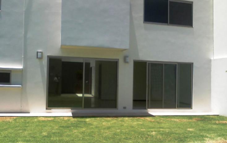 Foto de casa en venta en  , san diego, san pedro cholula, puebla, 1128083 No. 16