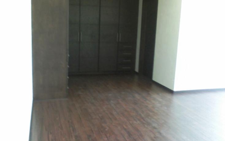 Foto de casa en venta en  , san diego, san pedro cholula, puebla, 1128083 No. 17