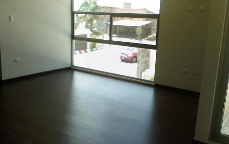 Foto de casa en venta en  , san diego, san pedro cholula, puebla, 1128083 No. 18