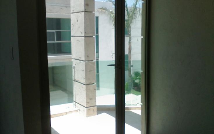 Foto de casa en venta en  , san diego, san pedro cholula, puebla, 1128083 No. 19