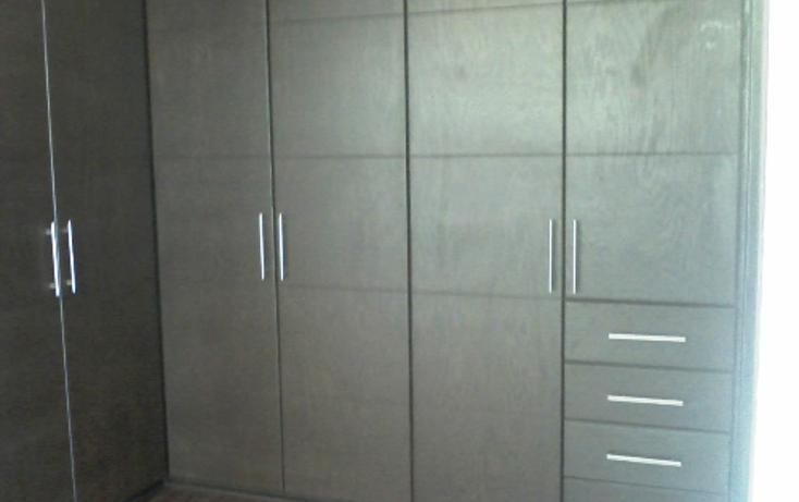 Foto de casa en venta en  , san diego, san pedro cholula, puebla, 1128083 No. 20