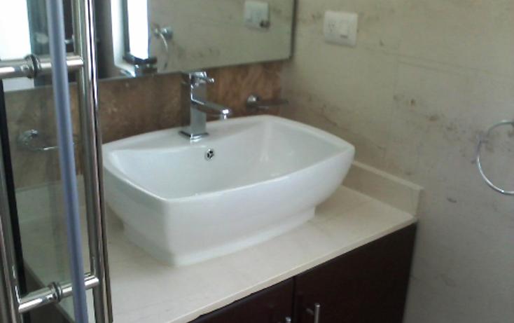 Foto de casa en venta en  , san diego, san pedro cholula, puebla, 1128083 No. 22