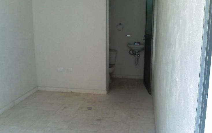 Foto de casa en venta en  , san diego, san pedro cholula, puebla, 1128083 No. 24