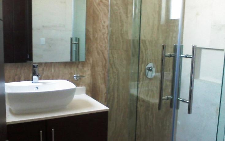 Foto de casa en venta en  , san diego, san pedro cholula, puebla, 1128083 No. 25