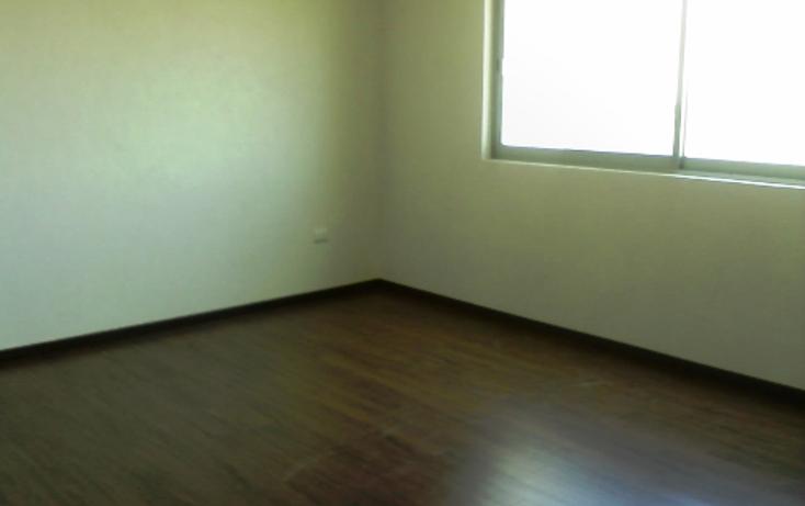 Foto de casa en venta en  , san diego, san pedro cholula, puebla, 1128083 No. 26