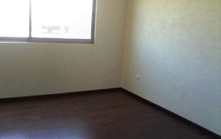 Foto de casa en venta en  , san diego, san pedro cholula, puebla, 1128083 No. 27